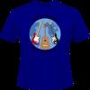 camisa-portal-do-rock-bh-azul